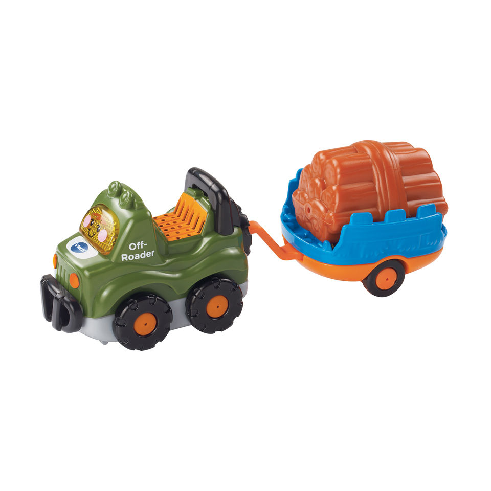 vtech-toot-toot-drivers-off-roader-trailer
