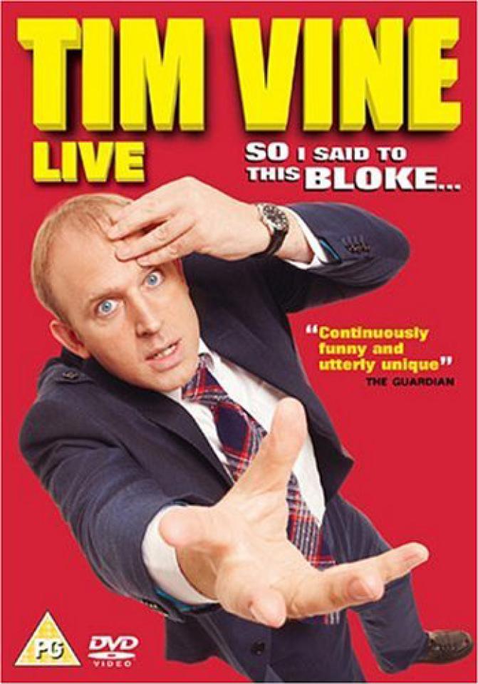 tim-vine-live-so-i-said-to-this-bloke