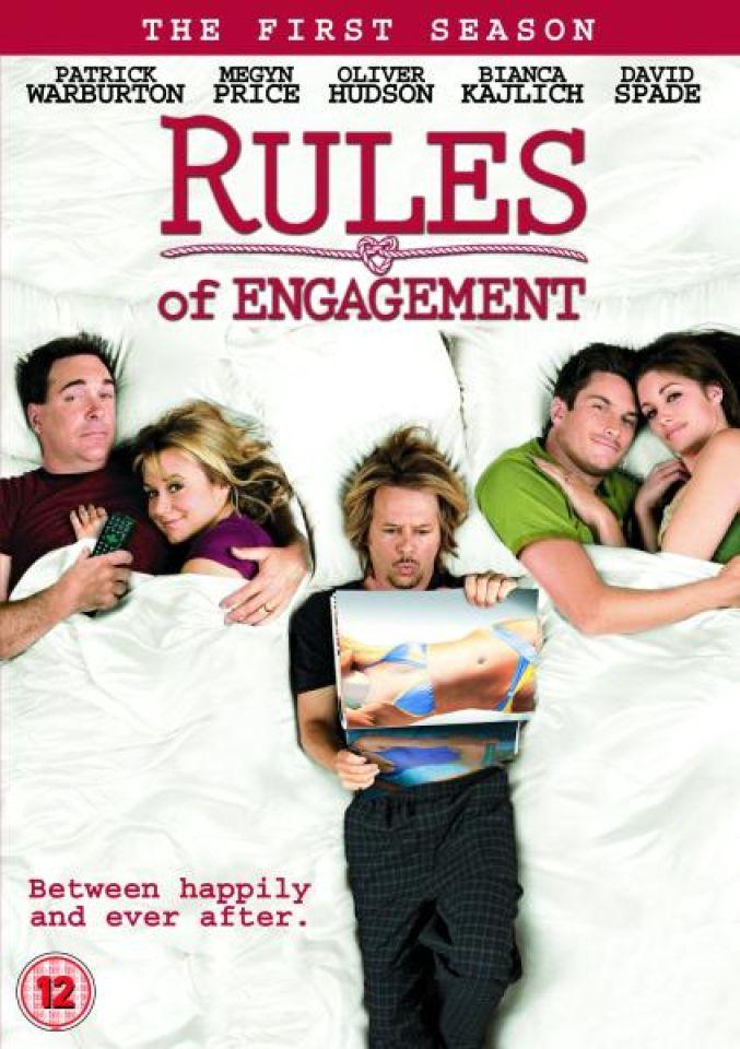 rules-of-engagement-season-1