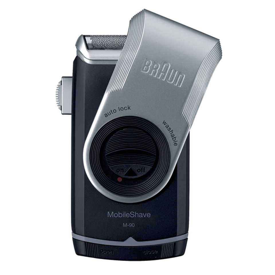 braun-mobile-shaver-m90