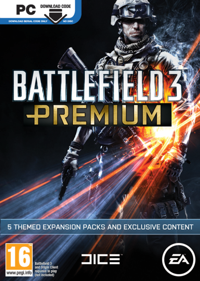 battlefield-3-premium-expansion-pack-code-in-a-box