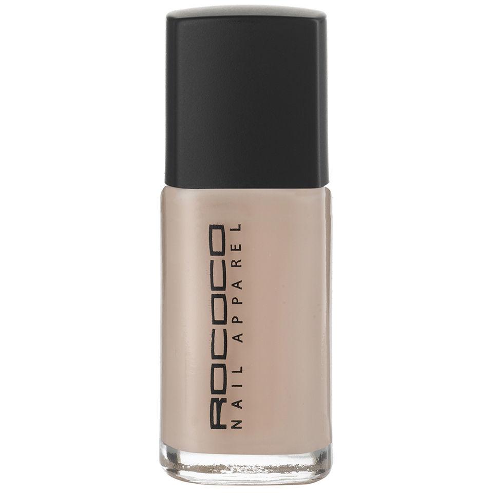 rococo-nail-apparel-sheer-gloss-lab-nude-30-14ml