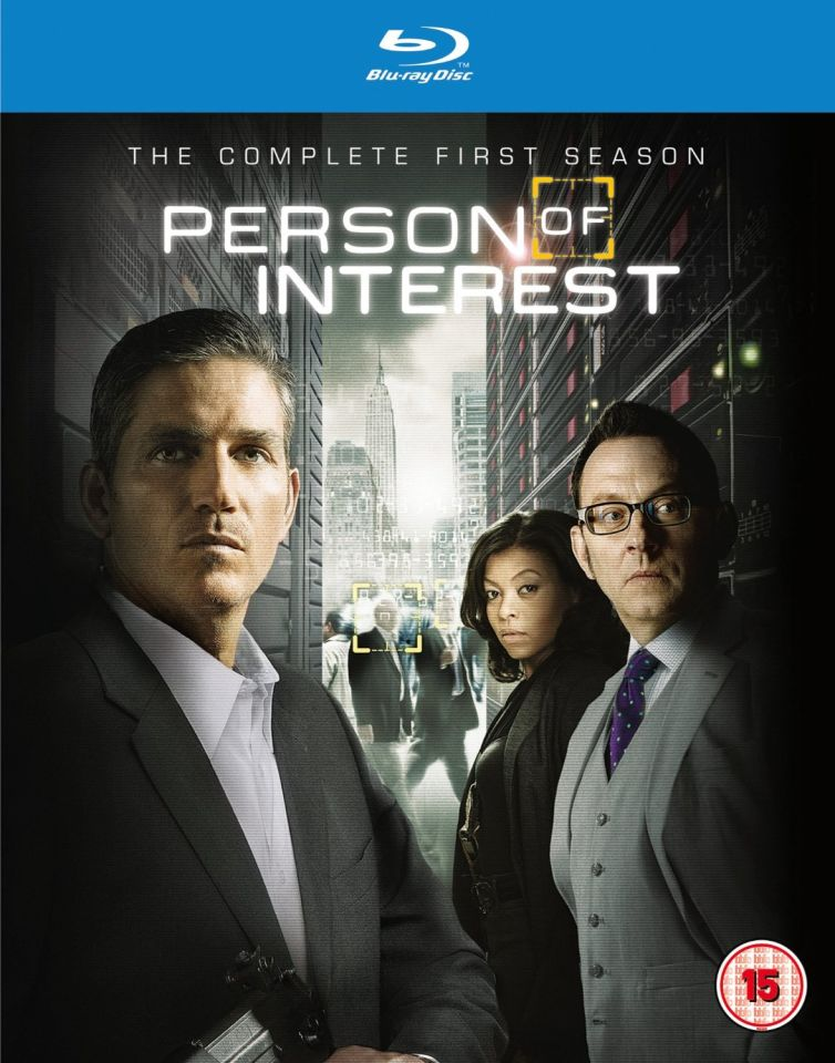person-of-interest-season-1