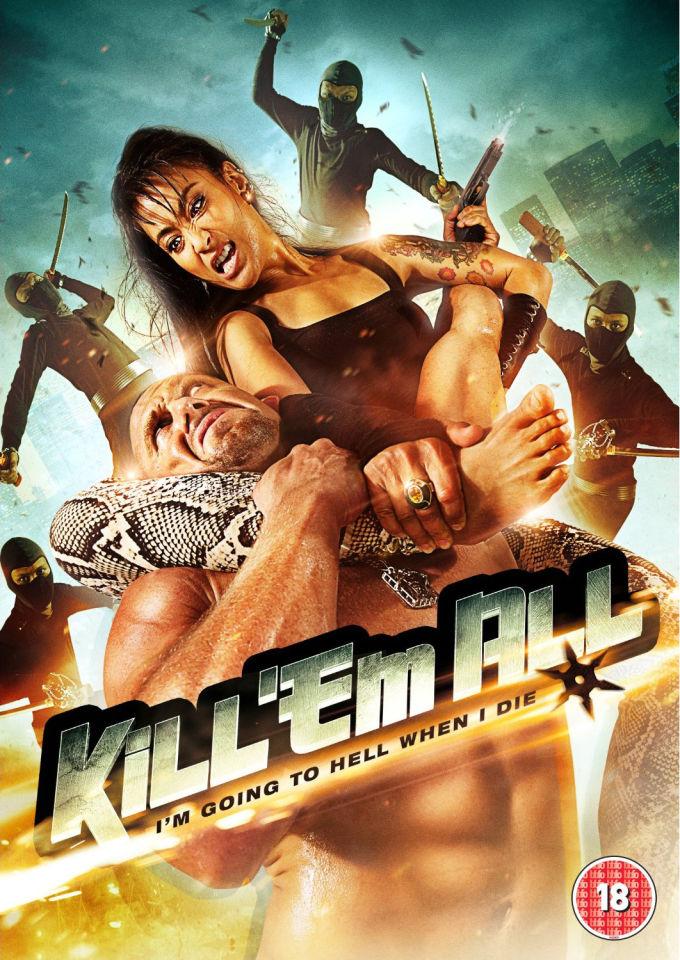 kill-em-all