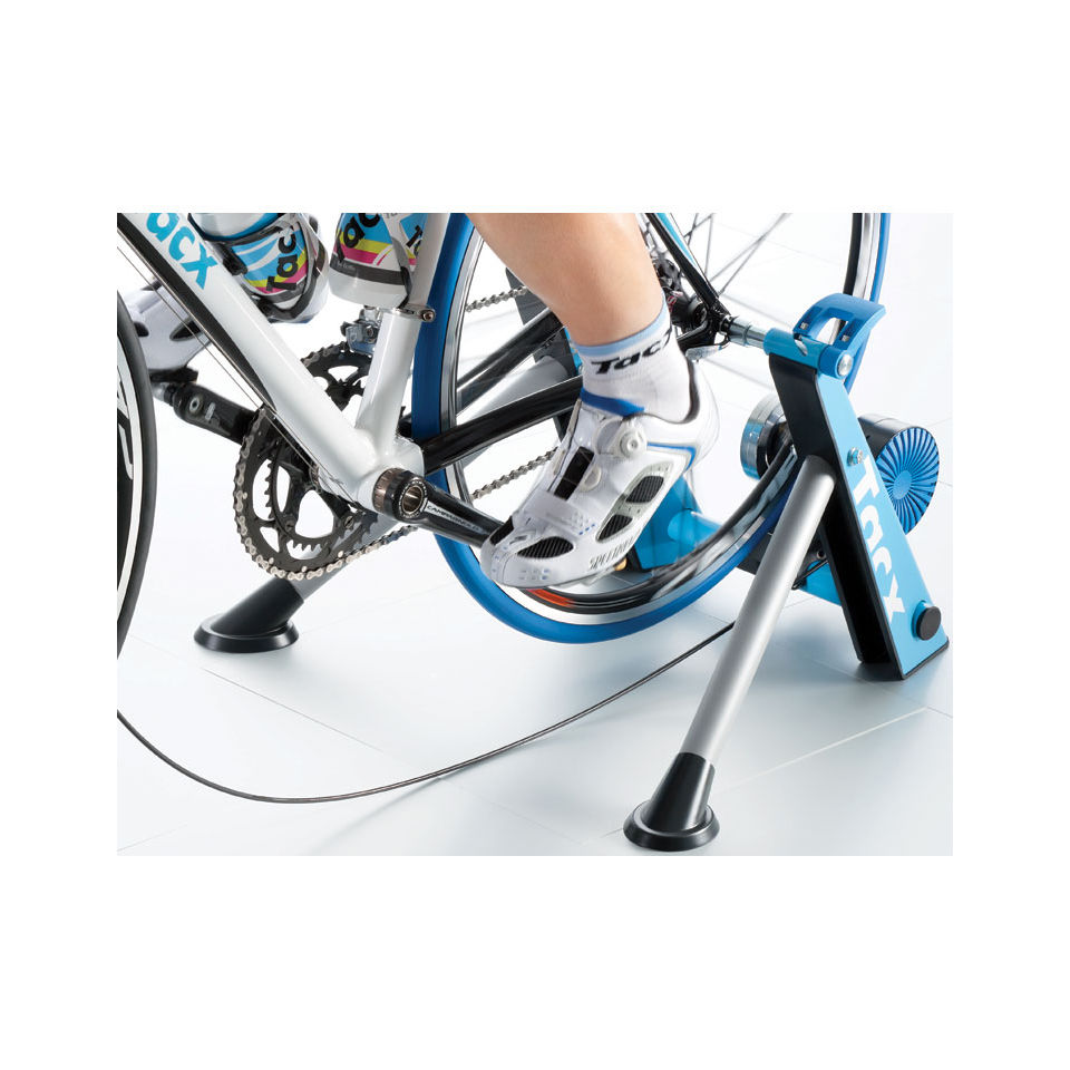 tacx-blue-matic-turbo-trainer