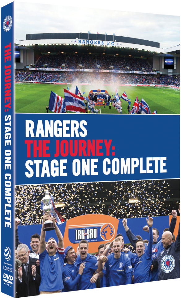 rangers-the-journey-season-review-201213