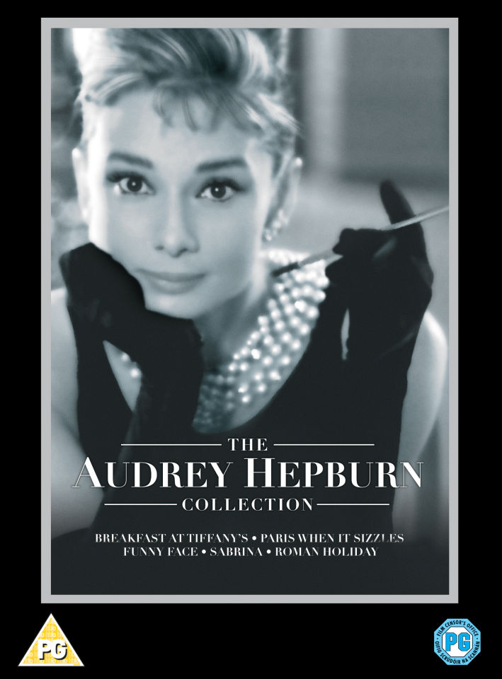the-audrey-hepburn-boxset