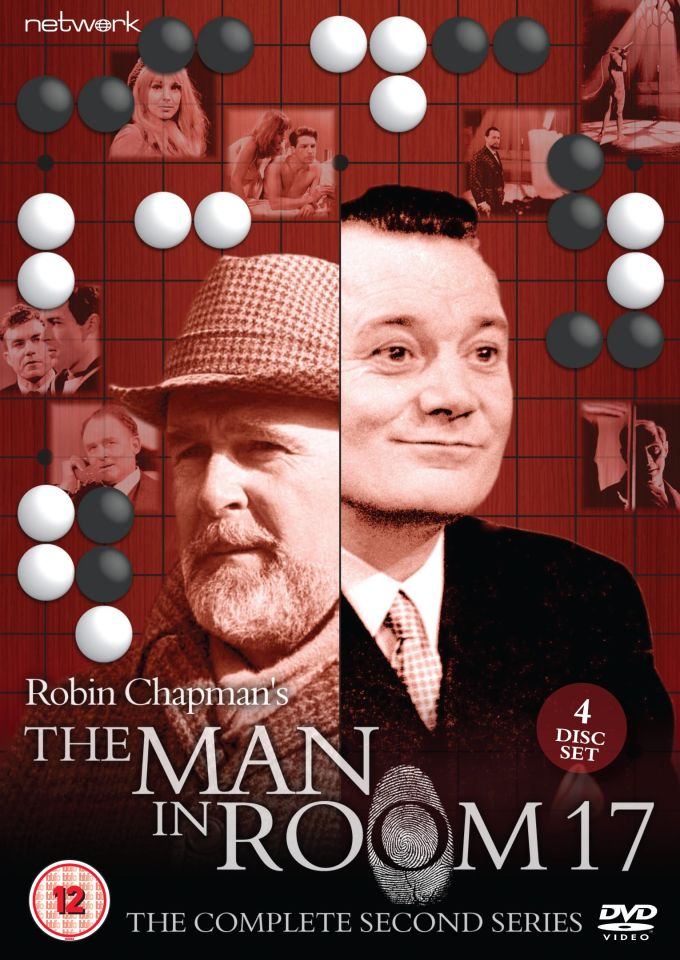 the-man-in-room-17-the-complete-second-series