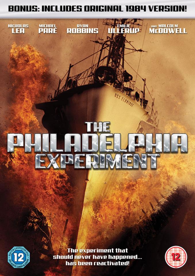 philadelphia-experiment-1984-2012