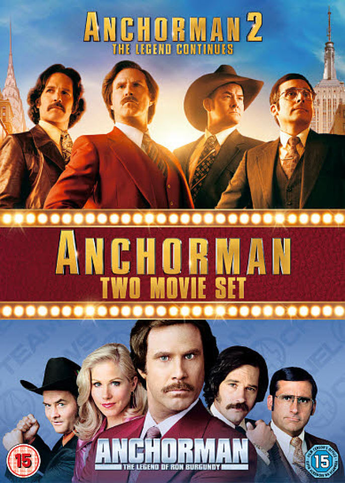 anchorman-1-2
