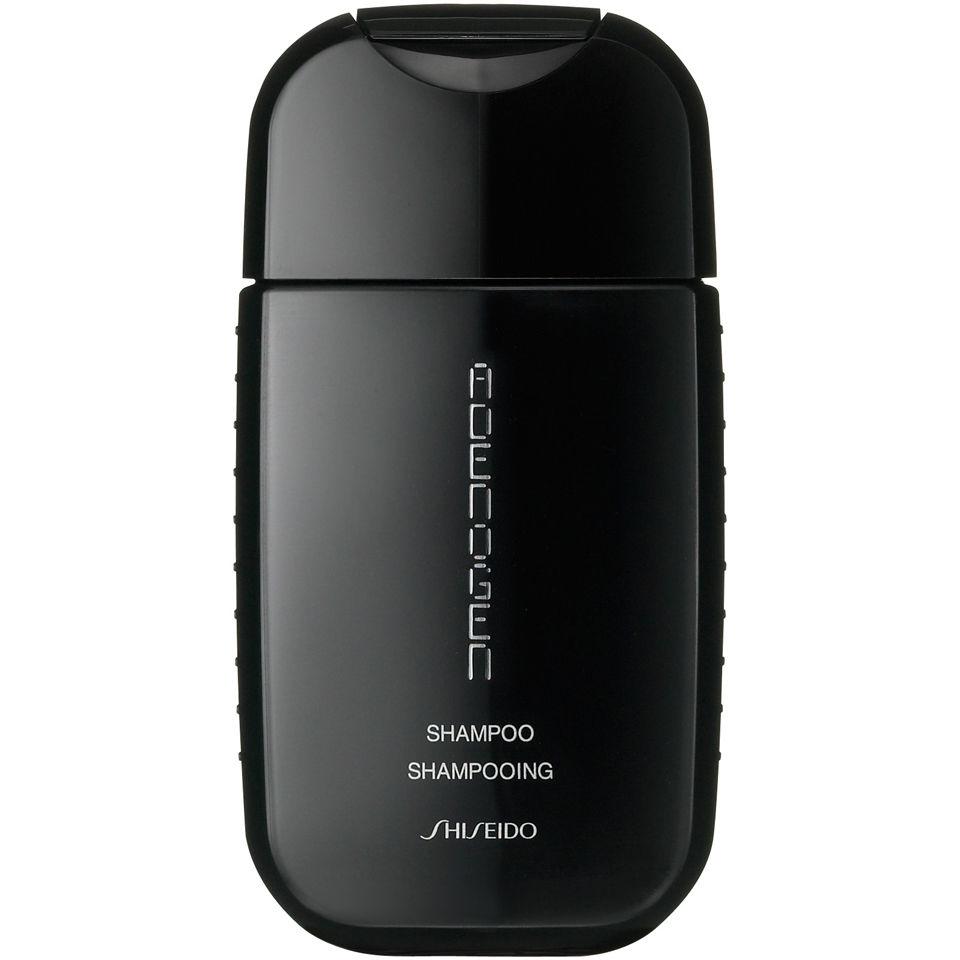 shiseido-adenogen-shampoo-220ml