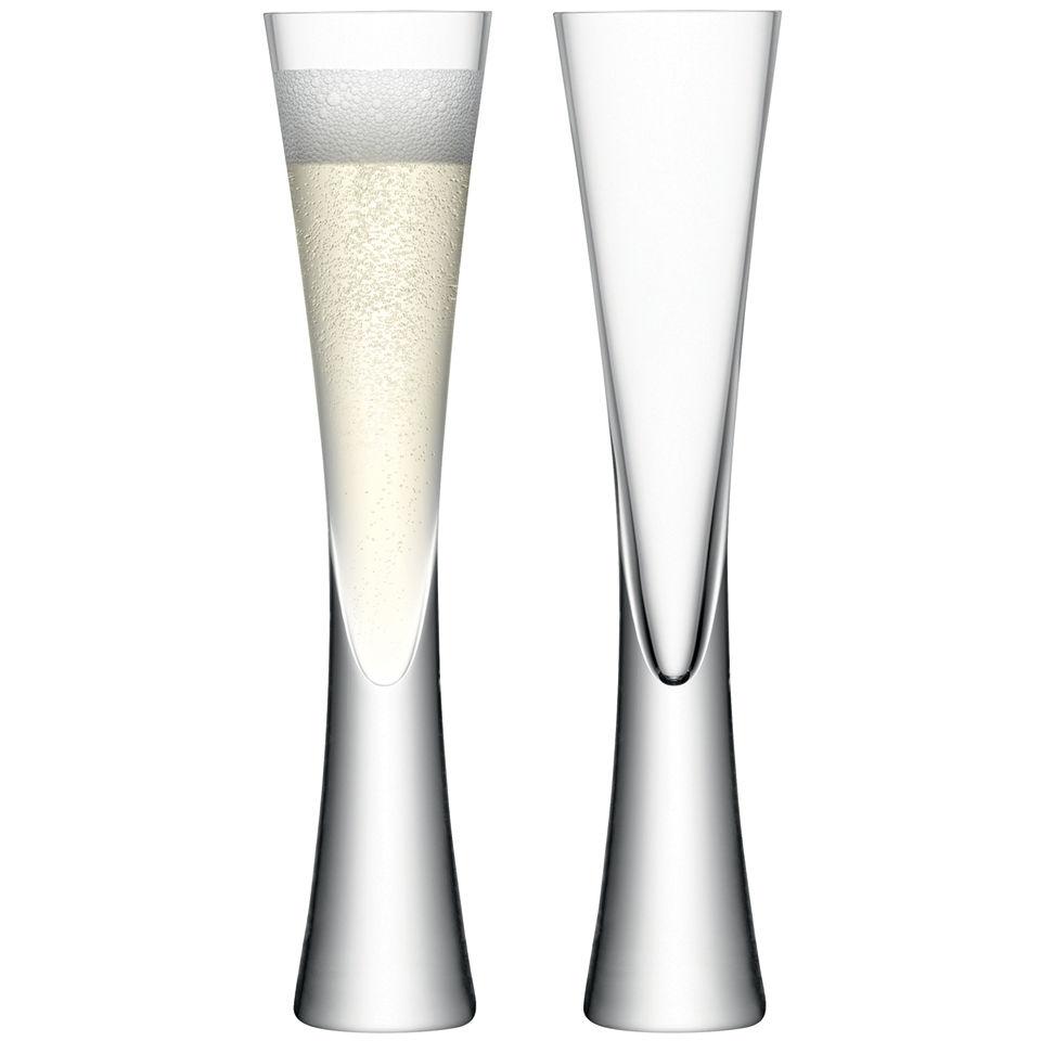 lsa-moya-champagne-flute-clear-170ml
