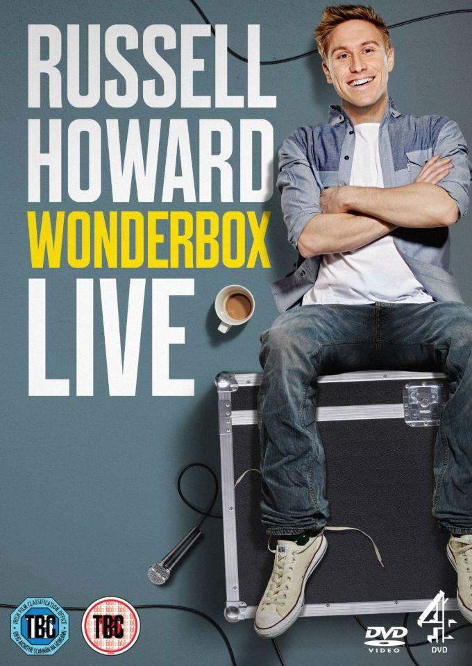 russell-howard-wonderbox-live