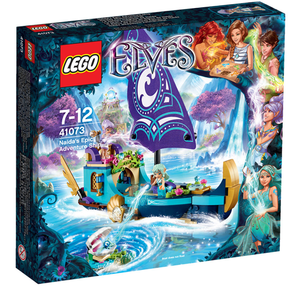 lego-elves-naida-epic-adventure-ship-41073