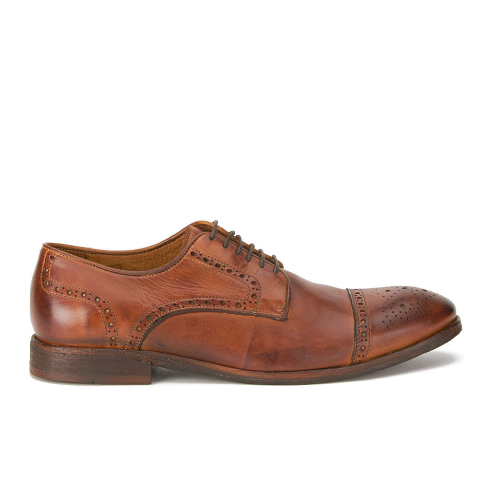 h-shoes-by-hudson-men-davern-drum-dye-leather-wing-tip-brogues-tan-9