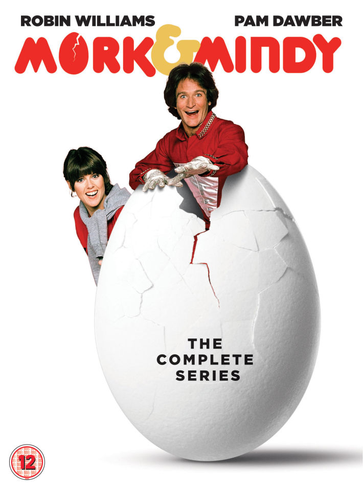 mork-mindy-the-complete-series