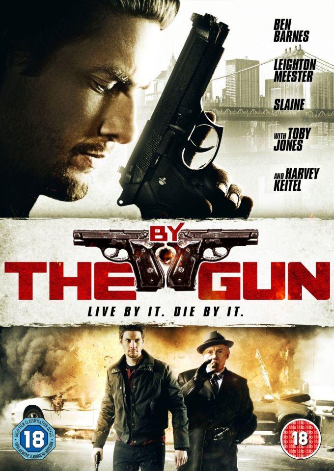 by-the-gun