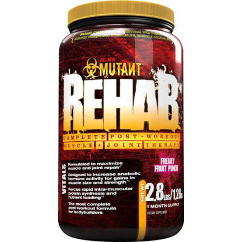 mutant-rehab-128kg-freaky-fruit-punch