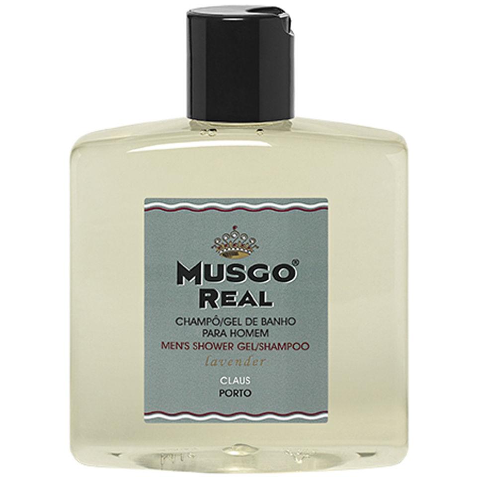 musgo-real-shower-gel-shampoo-lavender