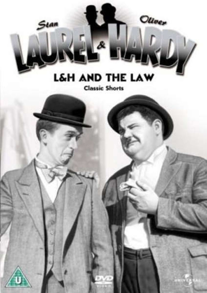 laurel-hardy-lh-the-law-classic-shorts