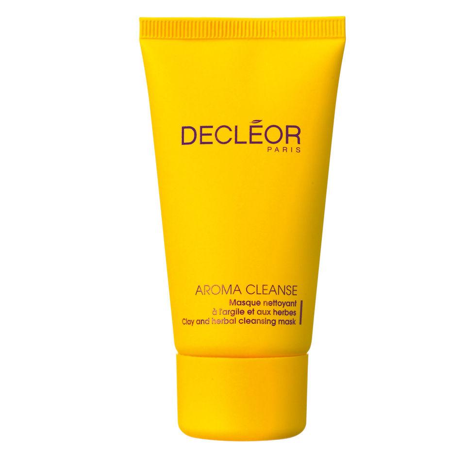decleor-masque-argile-et-aux-herbes-clay-herbal-mask-50ml
