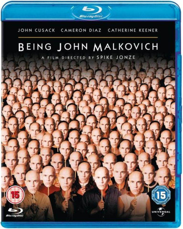 being-john-malkovich