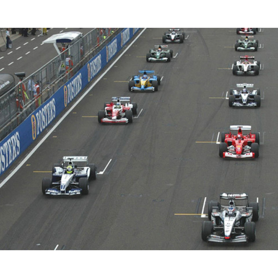 tour-of-silverstone-for-two