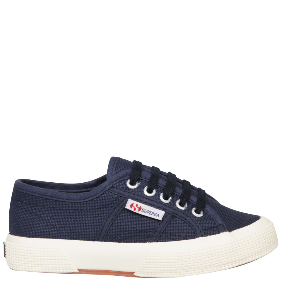 superga-kids-2750-jcot-classic-trainers-navy-10-kids