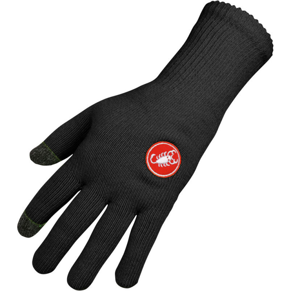castelli-prima-gloves-black-sm