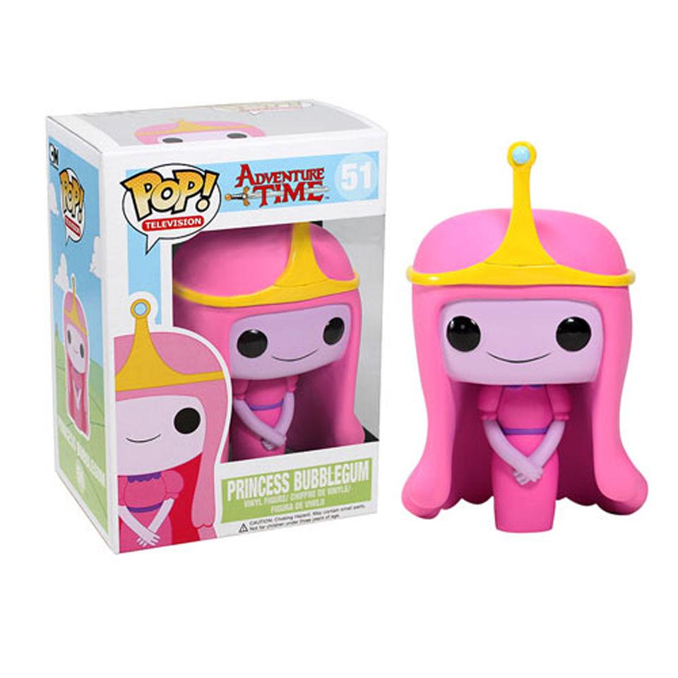 adventure-time-princess-bublegum-pop-vinyl-figure