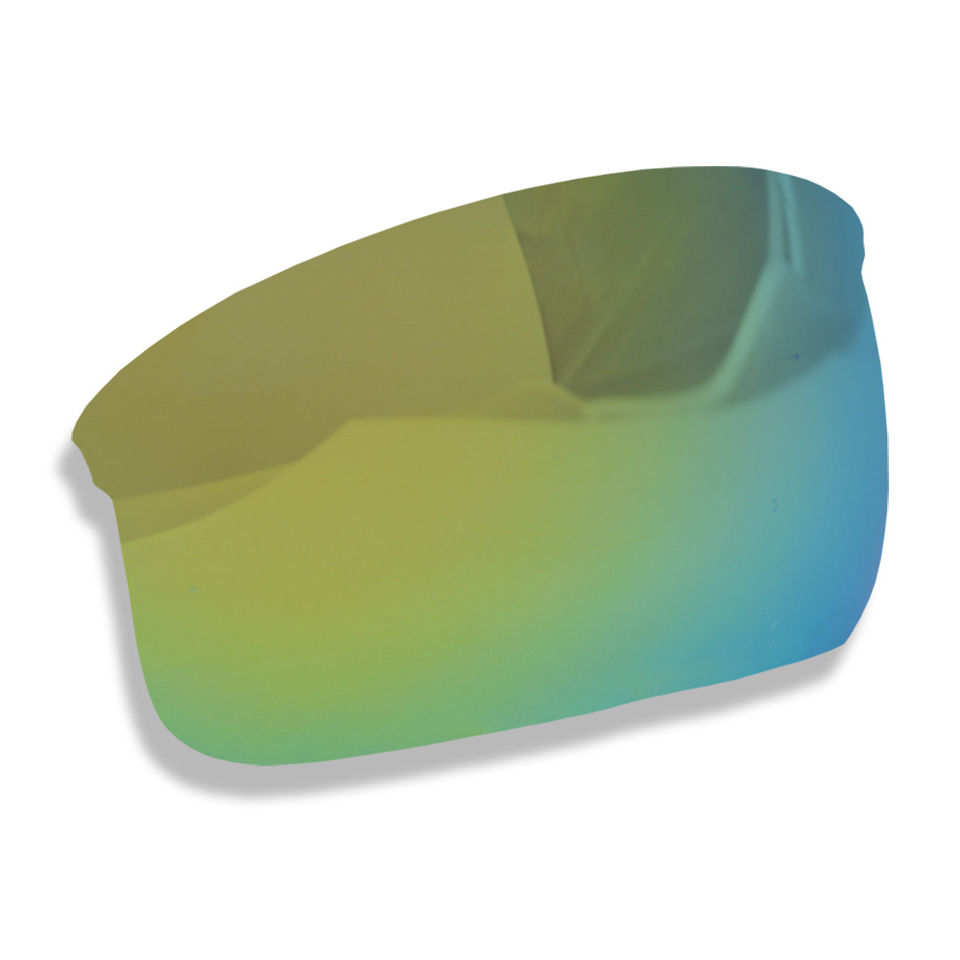 sunny-cam-polarized-lenses-emerald-blue-green-tint