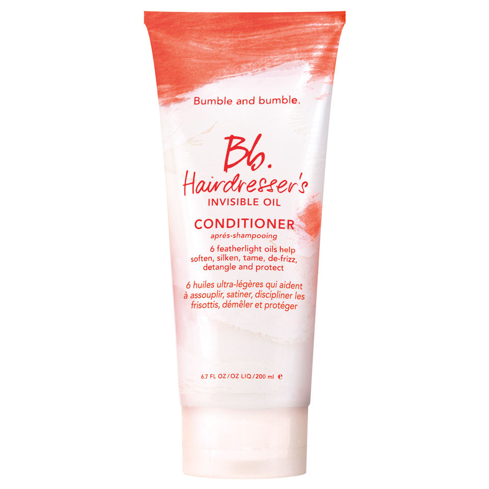 Bumble and bumble Conditioner  Haarspülung