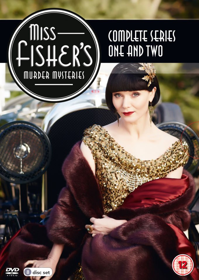 miss-fisher-murder-mysteries-series-1-series-2