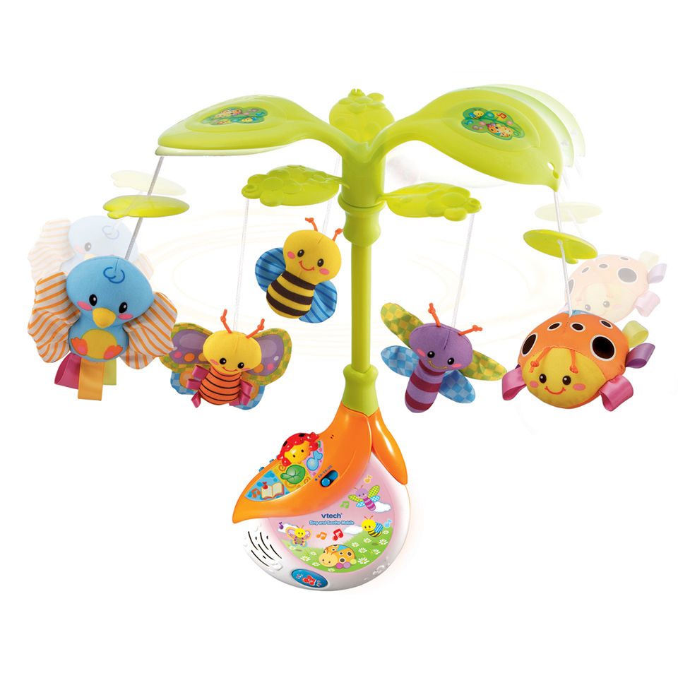 vtech-sing-soothe-mobile
