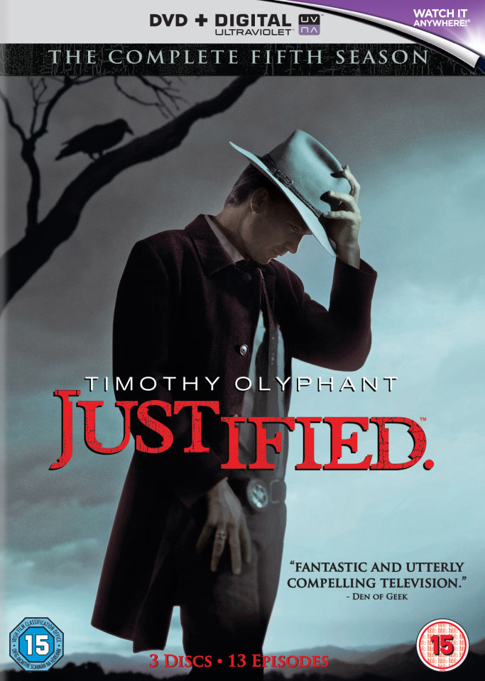 justified-season-5