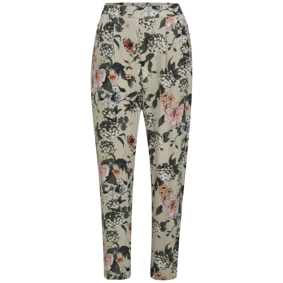 only-women-trixie-printed-trousers-pumice-stone-s-8