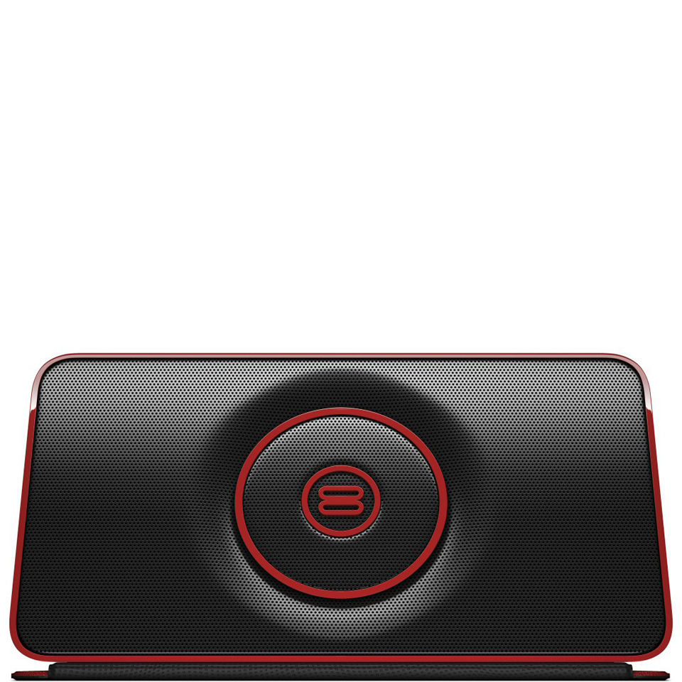 bayan-audio-soundbook-go-portable-wireless-bluetooth-nfc-speaker-red