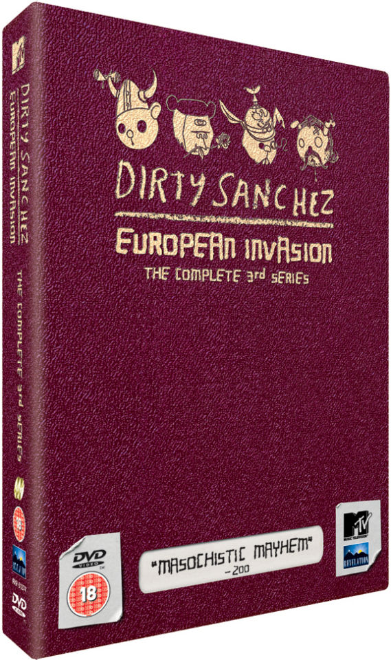 dirty-sanchez-european-invasion-complete-series-3