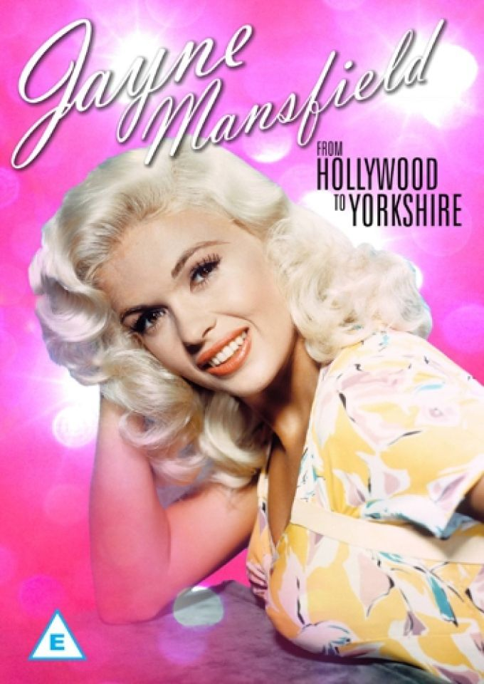 jayne-mansfield-from-hollywood-to-yorkshire