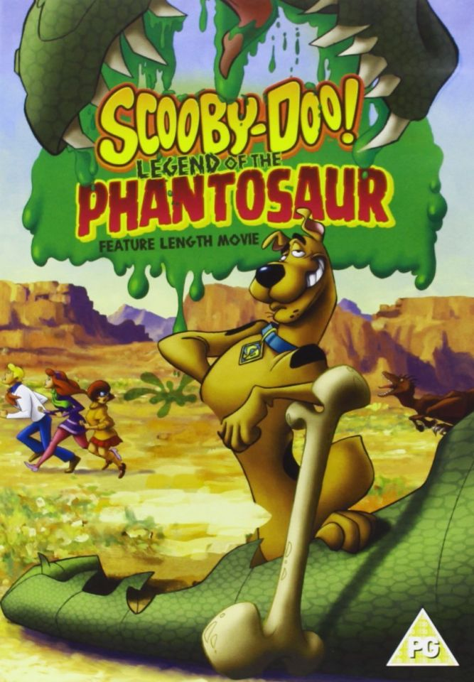 scooby-doo-legend-of-the-phantasaur