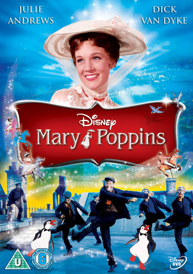 mary-poppins-single-disc