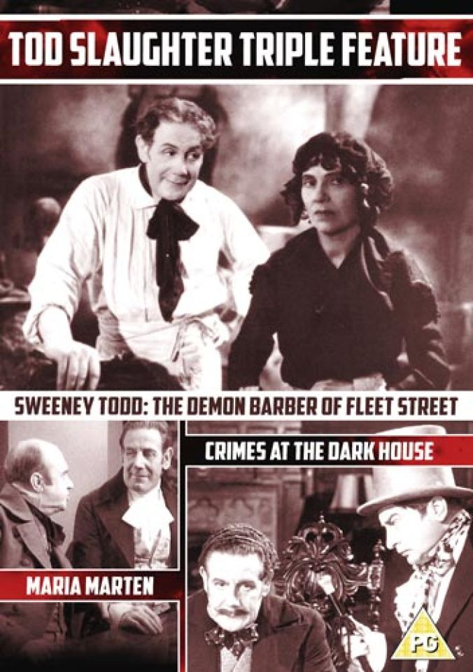 tod-slaughter-triple-sweeney-todd-maria-marten-crimes-at-the-dark-house