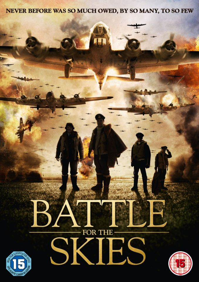 battle-for-the-skies