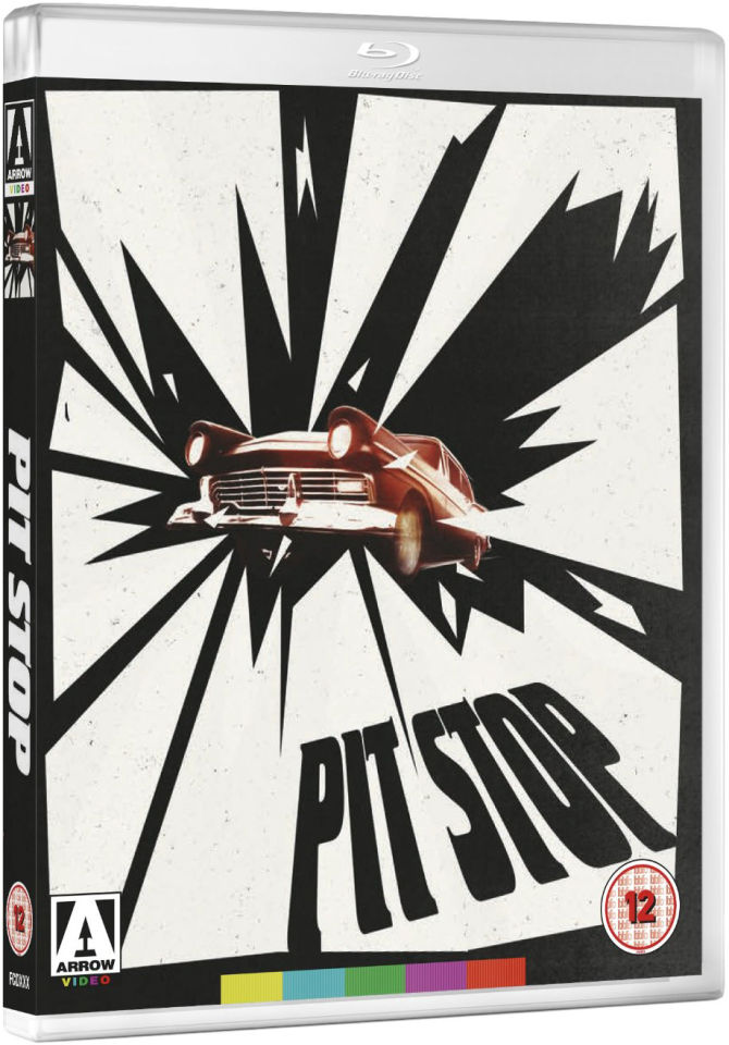 pit-stop-double-play-blu-ray-dvd