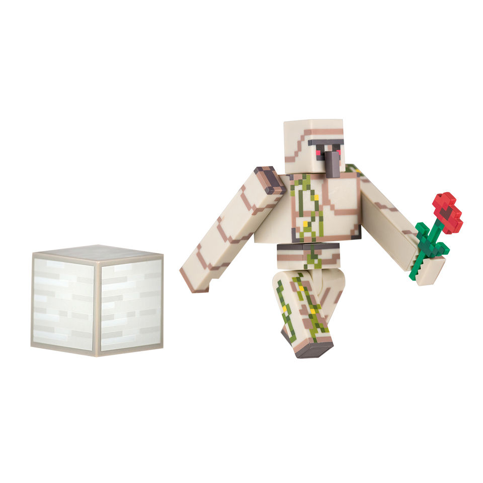 minecraft-iron-golem-3-inch-action-figure