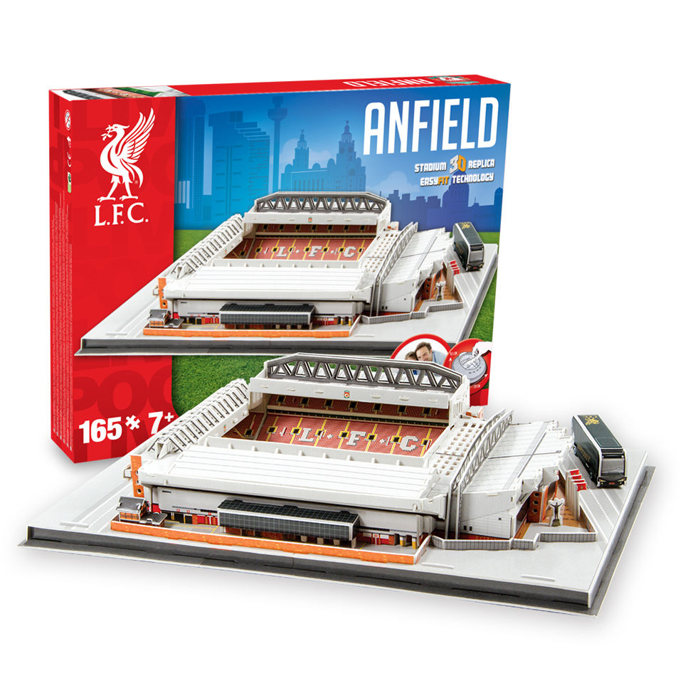 liverpool-3d-jigsaw-puzzle