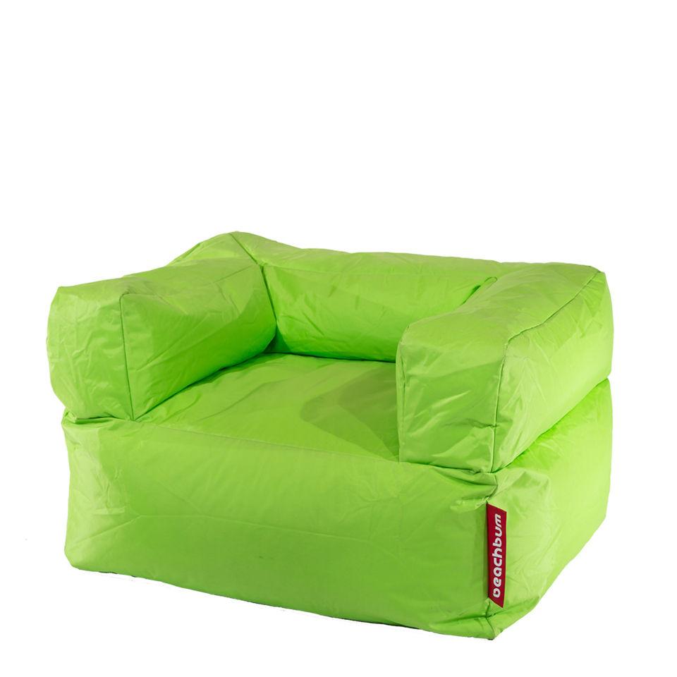 beachbum-arm-chair-bean-bag-green