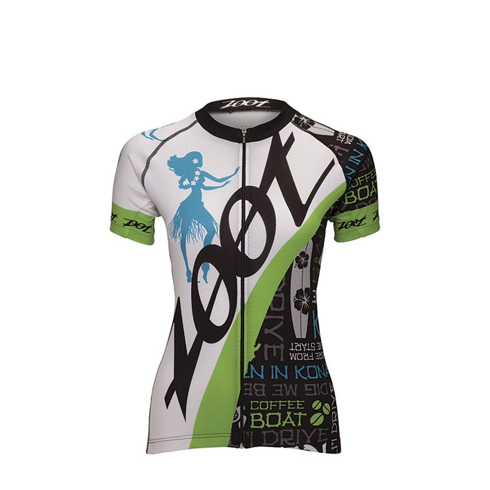 zoot-women-ultra-cycle-ali-i-short-sleeve-jersey-white-xs
