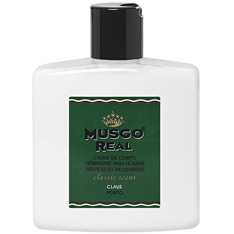 musgo-real-body-cream-classic