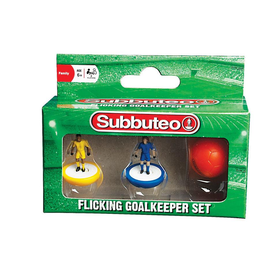 paul-lamond-games-subbuteo-flicking-goalkeeper
